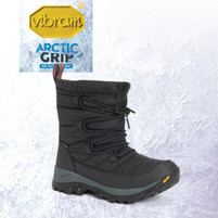 Women's Muck Arctic Ice Nomadic Sport Winter Boot