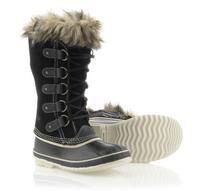 Women's Sorel Joan of Arctic -32 C Winter Boot