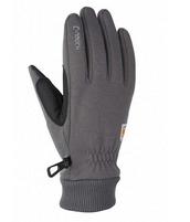 Men's Carhartt C-Touch Knit Glove A622