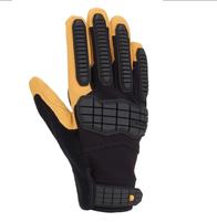 Men's Carhartt Ballistic High Dexterity Glove