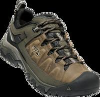 Men's KEEN Targhee III Hiking Shoe WIDE