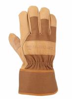Men's Carhartt Safety Cuff Work Glove