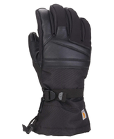Men's Carhartt Cold Snap Insulated Glove