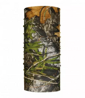 Mossy Oak CoolNet® Neckwear Obsession