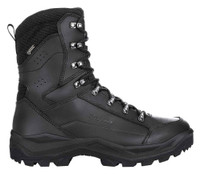 Lowa Renegade II GTX Hi TF Tactical Boots
