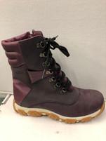 Women's Martino Sibel Purple Winter Boot