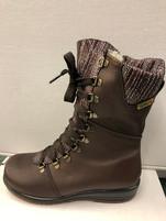 Women's Martino Banff Raya Brown Winter Boot
