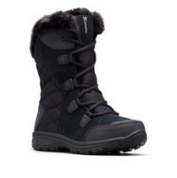 Women's Columbia Ice Maiden II Winter Boot