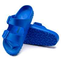 Birkenstock Arizona EVA Ultra Blue Sandal