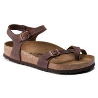 Birkenstock Taorima Habana Sandal