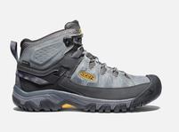 Men's KEEN Targhee III Drizzle WP Hiking Boot