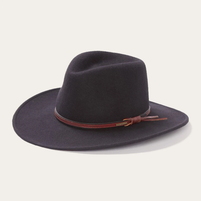 Stetson Bozeman Outdoor Hat