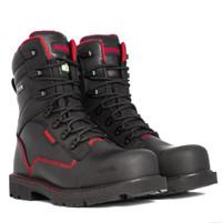 Men's Royer REVOLT 8900RT Gore-Tex CSA Work Boot
