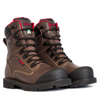 Men's Royer REVOLT 8920RT Gore-Tex CSA Work Boots