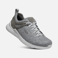 Men's KEEN Highland Array Wool Sneaker