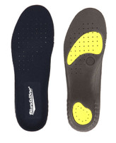 Blundstone Comfort Classic XRD Footbeds