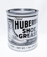 Huberd's Shoe Grease 7.5 oz Can