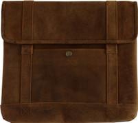 Adrian Klis Tablet/ Laptop Bag