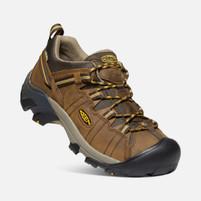 Keen Men's Targhee II Hiking Shoe WP