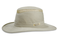 Tilley T4MO-1 Khaki Hiker's Hat