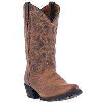 Men's Laredo Birchwood Leather Boot