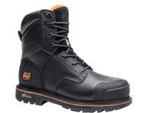 "Timberland PRO Balast 8"" CSA Work Boot"