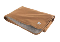 Carhartt Blanket