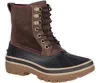 Men's Sperry Ice Bay Winter Boot