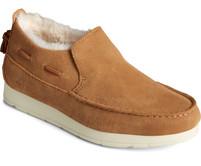 Women's Sperry Moc-Sider Slip On Shoe