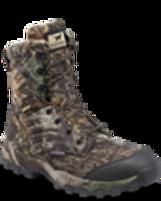 Irish Setter ShadowTrek Gore-tex Insulated Hunting Boot