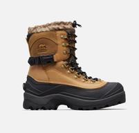 Sorel Men's Conquest -40 Winter Boot