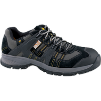 CAT Activator Safety Shoe