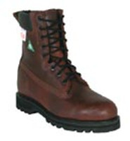 Boulet Men's Work Boot Assorted Styles
