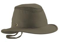 Tilley LTM5 Hat