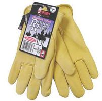 Watson Women's Winter Range Rider Glove