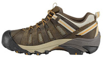 Men's Keen Voyageur Hiking Shoe