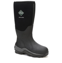 Muck Hi Arctic Sport -40 Winter Boot