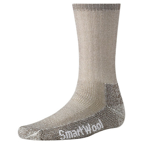 SmartWool Heavy Cushion Hiking Sock