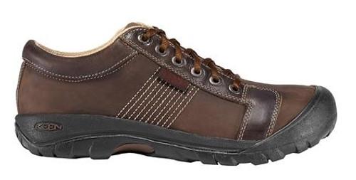 Men's Keen Austin Casual Shoe