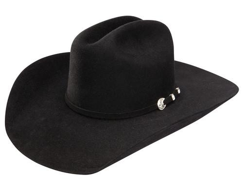 Stetson Corral 4X Buffalo Hat