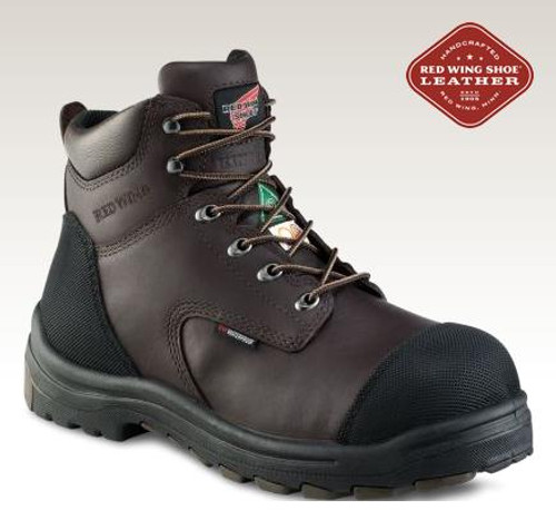 950054f7085 Men's Red Wing 6