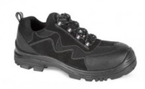 Men's Acton 4E Wide Fit CSA Safety Shoe