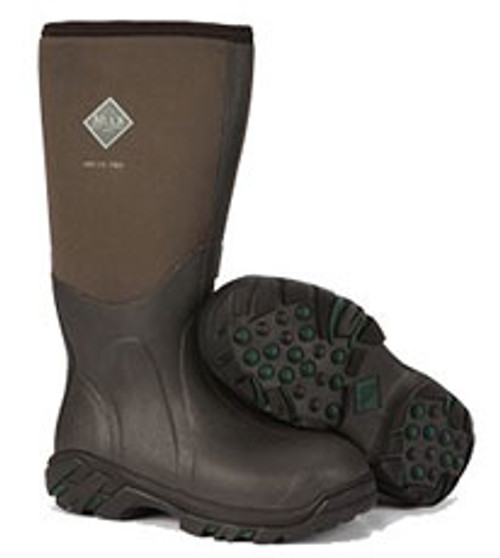 Muck Arctic Pro Rubber Boot -60 F