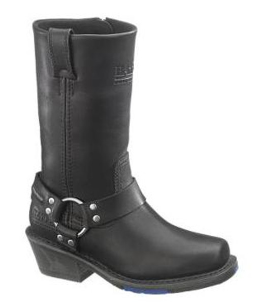 Women's Bates Tahoe Waterproof Harness Riding Boot