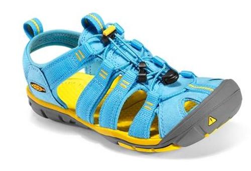 Women's Keen Clearwater CRX Sandal