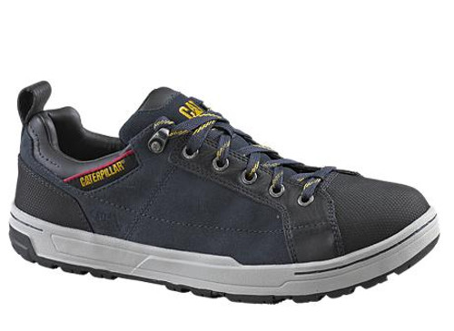 Men's CAT Brode CSA Safety Shoe