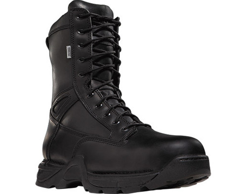 Danner Striker II EMS CSA Side-zip Safety Boots