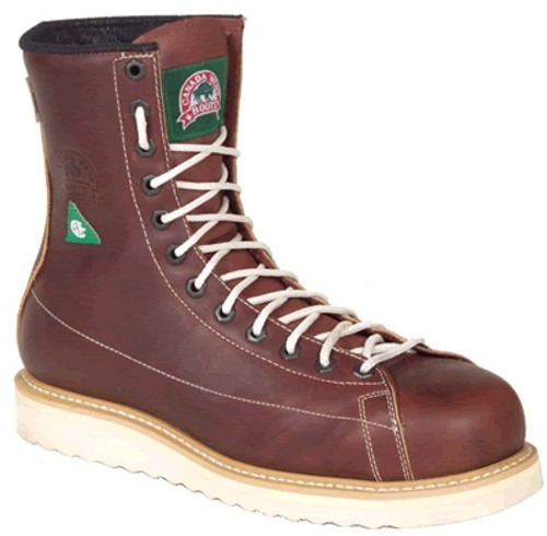 Men's Canada West Lined Ironworker CSA Work Boots