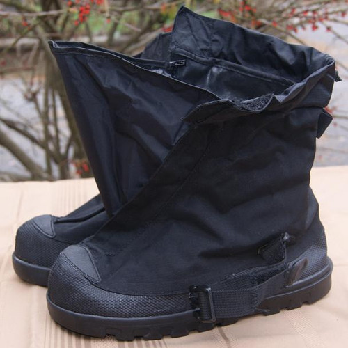 NEOS Voyager Overshoes Non-Insulated