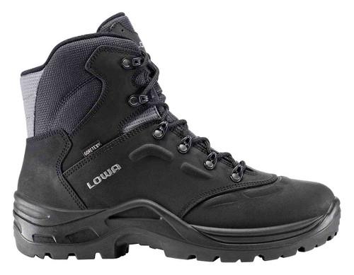 Women's Lowa Nabucco GTX Mid Winter Hiking Boot
